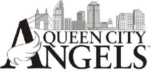 QueenCityAngelsLogo