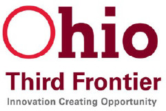 Ohio Third Frontier