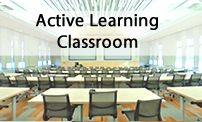 Active Learning Classroom 360 Tour