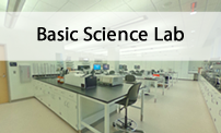 Basic Science Lab 360 Tour