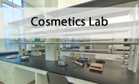 Cosmetics Lab 360 Tour