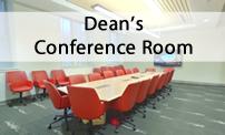 Dean's Conference Room 360 Tour