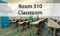 Room 310 Classroom 360 Tour