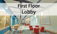First Floor Lobby 360 Tour