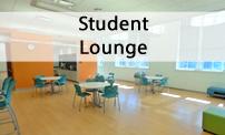 Student Lounge 360 Tour