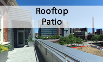 Rooftop Patio 360 Tour