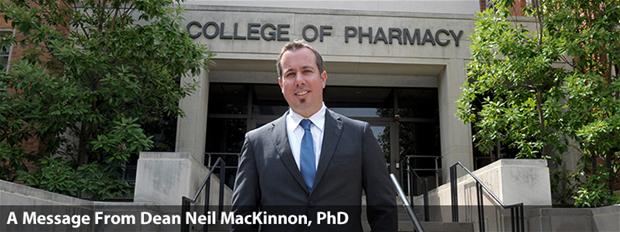 Dean Neil Mackinnon
